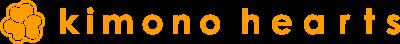 キモノハーツショップブログ
