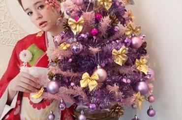 クリスマスは来る??