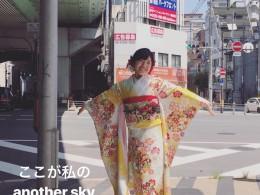 夏☀️大阪ならではの撮影会📸