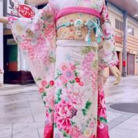 トルソーちゃん♥舞姫古典Ver.