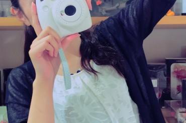 【3日間特別企画】YO!チェキラッチョ!!!★