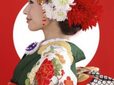 2015年新春!1月15日 キモノハーツ京都別蔵 開店!!