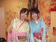 キモノハーツ宮崎のブログ