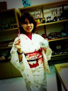 キモノハーツ宮崎のブログ-IMG_2612.jpg