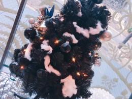 クリスマスツリー♥