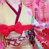 🎀舞姫古典🎀
