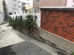 神戸で振袖ロケ撮影!