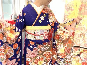 小倉→沖縄→京都