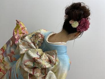 🌸舞姫古典🌸