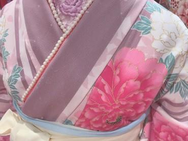 ♪袴girly♪【袴レンタル・白い袴】