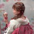 ♪キモノハーツ31チャレンジ♪【振袖・振袖コーディネート・サーティワンアイスクリーム】