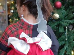 ♪クリスマスコーディネート♪【第5弾】