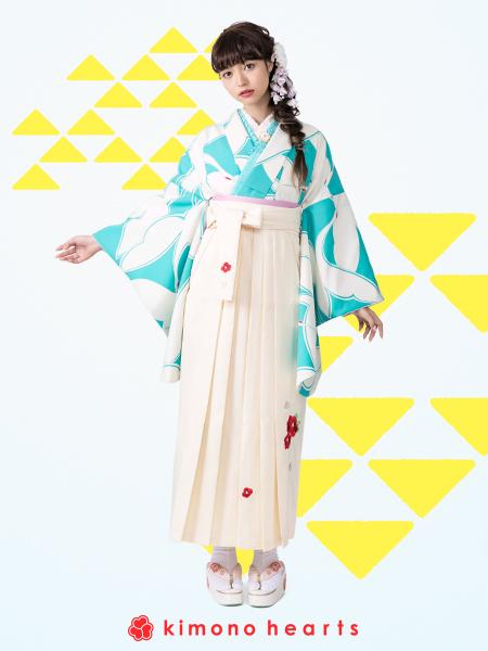 ハカマ_05_blog