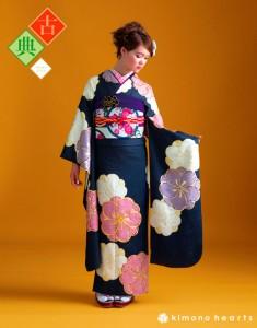 japan_trad10